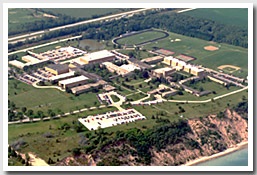 About Concordia University Wisconsin